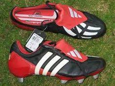 Resultado de imagen para mejores zapatos de futbol de la historia Predator  Boots 5070f8ebf0805