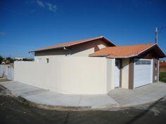 Casa para Venda em Boa Vista - Botucatu - SP - R$ 280.000,00 - Imovel em Botucatu - ALMEIDA CONSULTORIA DE IMÓVEIS
