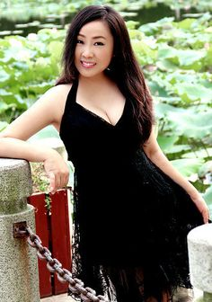 conrad asian personals Conrad's best 100% free asian online dating site meet cute asian singles in alberta with our free conrad asian dating service loads of single asian men and women are looking for their match on the internet's best website for meeting asians in conrad.
