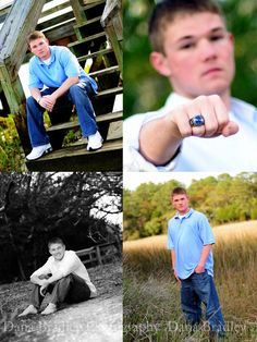Image detail for -... Day For This Senior Session!Dana Bradley Photography {The Blog
