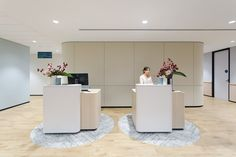 Interior Design Services, Service Design, Architecture, Room, Furniture, Home Decor, Arquitetura, Bedroom, Decoration Home