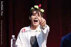 Ong Seongwoo As Your Boyfriend [by Seobiel] Ong Seung Woo, Lucky Girl, Idol, Boyfriend, Wattpad, Korean, Kitten, King, Funny