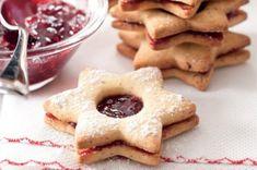 Raw Vegan, Low Carb, Gluten Free, Sweets, Cookies, Desserts, Food, Christmas, Diet