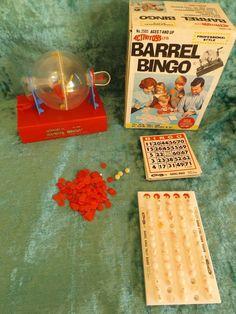 Vintage 1972 1981 ABC ALPHABET KIDS SCRABBLE Game Selchow Righter 100/% COMPLETE SELCHOW /& RICHTER