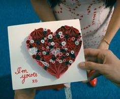 Lara Jean, Valentines Diy, Valentine Day Gifts, Anniversary Scrapbook, I Still Love You, Bullet Journal Inspiration, Diy Birthday, Boyfriend Gifts, Special Gifts