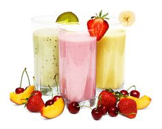 weight loss shake recipes to help get in shape