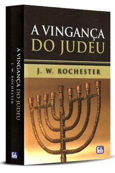 A Vingança do Judeu