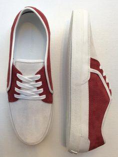 Sneaker DOLCE GABBANA Réf. DOL-SPO-H-90766