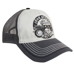 Men s cap in charcoal f2e849f011c0