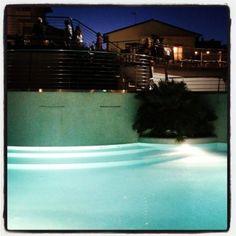 #ricordi d'#estate #spiaggia #mare #piscina alla #sera #night #instamood #emiliaromagna_super_pics #sea #beach #ravenna #pinarella #cervia #riviera #romagna #igersfc #ig_ravenna #ig_forli_cesena #ig_emilia_romagna #ig_emiliaromagna #vivoitalia #vivoemiliaromagna #vivoforlicesena #vivorimini #volgoitalia #volgoemiliaromagna #ig_rimini_ #volgorimini