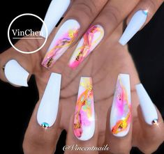 My clients love pink peach nude soo much. What color should I do next give me – … My clients love pink peach nude soo much. What color should I do next give me – Gucci Nails – Ideas of Gucci Nails – My clients love pink peach nude soo much. Nail Swag, Gorgeous Nails, Pretty Nails, Gucci Nails, Aycrlic Nails, Coffin Nails, Toenails, Fire Nails, Best Acrylic Nails