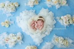Emma Rose Photography specialises in Newborn and Cake Smash Photography based Plymouth, Devon, South west UK Newborn Baby Photos, Newborn Shoot, Newborn Pictures, Baby Pictures, Newborn Photography Poses, Newborn Baby Photography, Newborn Photographer, Rose Photography, Baby Boys