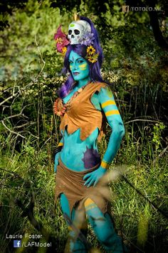 jungle princess adventure time