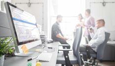 Developing Programming Coding Technologies Website Design Stock Photo (Edit Now) 1150302662 Website Design, Web Design, Ecommerce, Digital Enterprise, Network Icon, Self Organization, Marketing Goals, Build Your Brand, Powerpoint Presentation Templates