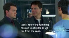 All Doctor Who, Doctor Who Quotes, Eleventh Doctor, Romantic Tumblr, Captain Jack Harkness, David Tennant Doctor Who, John Barrowman, Rory Williams, Donna Noble