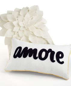 Seventeen Chloe Garden Decorative Pillow Set.  Get it here: http://www1.macys.com/shop/product/seventeen-chloe-garden-decorative-pillow-set?ID=1057780&CategoryID=37945