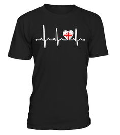 """# GEORGIA COUNTRY FLAG HEARTBEAT PRIDE TSH .  GEORGIA COUNTRY FLAG HEARTBEAT PRIDE TSHIRT, #women, #men, #merry #christmas #xmas, #mom, #wife, #tshirt, #tees, #papa, #dad, #giftHOW TO ORDER:1. Select the style and color you want: T-Shirt / #Hoodie2. Click """"Reserve it now"""" 3. Select size and quantity 4. Enter shipping and billing information 5. Done! Simple as that!GEORGIA COUNTRY FLAG HEARTBEAT PRIDE TSHIRTTIPS: Buy 2 or more to save shipping cost!  Guaranteed safe and secure checkout via…"""