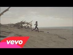 Boulevard des airs - Emmène-moi - YouTube