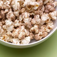 """Make this snack for your next date night to add a little """"spice"""" to your relationship. Spicy ingredients, like cayenne pepper, help boost your metabolism and libido. 