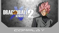 Dragon Ball Xenoverse 2 - Il Super Saiyan Gay