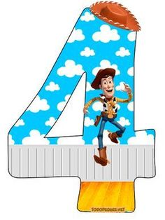 Fête Toy Story, Toy Story Party, Toy Story Birthday, Bolos Toy Story, Woody Party, Festa Toy Store, Toy Story Decorations, Imprimibles Baby Shower, Imprimibles Toy Story