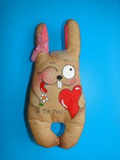 Много-много кофейных игрушек в моем исполнении от пользователя «lena20038181» на Babyblog.ru