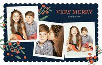 Holiday Cards Templates Designs Vistaprint Holiday Card Template Christmas Card Template Holiday Trends