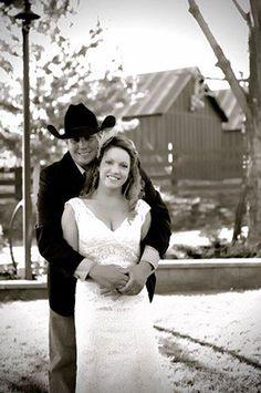 Wedding Gallery California Wedding Venues, Vineyard Wedding, Wedding Gallery, Rustic Chic, Rustic Wedding, Victoria, Weddings, Wedding Dresses, Fashion