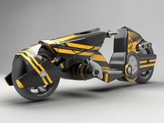 concept bicycle model 3d stl - Google Search