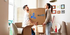 A local service company dedicated to making a difference. Providing moving, cleaning and landscaping services throughout the southern United States. Moving Cleaning, Moving To Florida, Moving And Storage, Moving Tips, Clean House, Storage Solutions, Home Goods, Landscaping, Southern