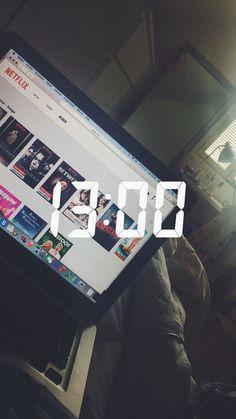apple, bed, cozy, gg, gossip girl, mac book, netflix, pll, summer ...