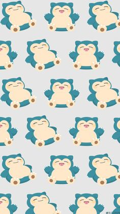 Cute Backgrounds For Iphone, Pokemon Backgrounds, Cute Wallpaper Backgrounds, Wallpaper Iphone Cute, Aesthetic Iphone Wallpaper, Eevee Wallpaper, Cute Pokemon Wallpaper, Kawaii Wallpaper, Disney Wallpaper