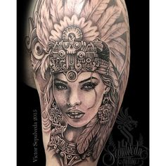 Sepulveda Tattoo Studios (323) 229-6825 for appointments or email…