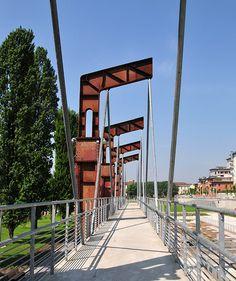02_1-Parco-Dora-by-Latz-und-Partner « Landscape Architecture Works | Landezine