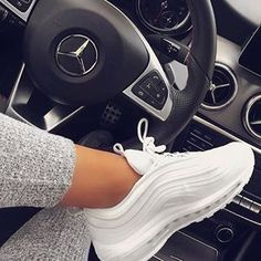 20 Fabulous Tennis Shoe Dress Shoes For Men Tennis Shoes On Sale For Men Source by shoes outfit Souliers Nike, Sneakers Fashion, Shoes Sneakers, Shoes Men, White Sneakers Nike, Sneaker Heels, Fashion Shoes, Aesthetic Shoes, Fresh Shoes