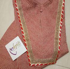 Neck Designs For Suits, Neckline Designs, Dress Neck Designs, Stylish Dress Designs, Designs For Dresses, Sleeve Designs, Salwar Kameez Neck Designs, Silk Kurti Designs, Kurta Neck Design