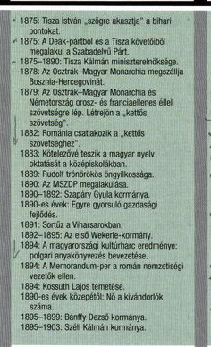 Hungary, Memories, Teaching, Humor, Education, Mlp, School, History, Memoirs