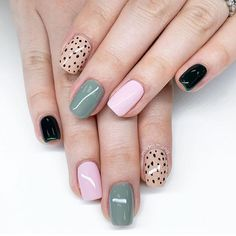 ✔ most sexy and trendy prom and wedding acrylic nails and matte nails for this season 24 Dope Nails, Fun Nails, Cute Acrylic Nails, Acrylic Nail Designs, Matte Nails, Cheetah Nails, Minimalist Nails, Dream Nails, Stylish Nails