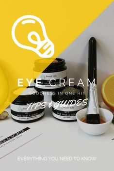 Eye Cream - Get The Only Advice You Will Ever Need For Healthy Skin ** Read more at the image link. Mask Cream, Eye Cream, Skin Care Regimen, Oily Skin, Healthy Skin, Image Link, Skincare, Advice, Eye Creams