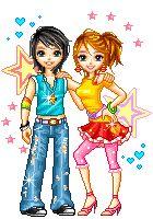 Gifs gif gratis totalgifs.com 214.gif