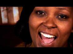 Joko Ya Hao - Sotho Hymn - South African Music - Sibongile Sibeko - Brettian Productions