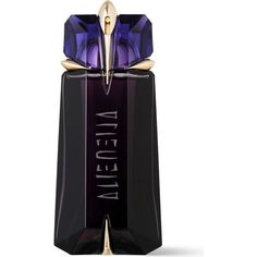 THIERRY MUGLER Alien refillable eau de parfum 90ml found on Polyvore
