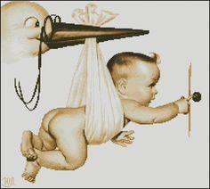 Детские мотивчики | Записи в рубрике Детские мотивчики | Дневник goel : LiveInternet - Российский Сервис Онлайн-Дневников