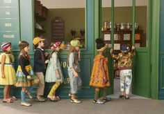 Gucci Kids kids fashion line up now at Alex and Alexa Fashion Line, Grey Fashion, Fashion Design, Gucci Fashion, Fashion Outfits, Online Fashion Stores, Fashion Brands, Kids Clothes Uk, Hipster Baby Clothes