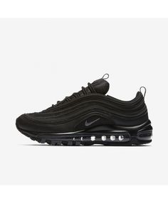 promo code ae1b6 b9189 deals cheap nike air max 97 silver bullet, gold, black, white trainers    shoes with lowest price and top quality.