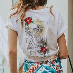 Mix and match florals. #uoonyou #sunshop #summerfun #urbanoutfitters #uolouisiana : @alliecatalanotto