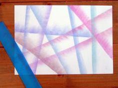 56_ TECHNIQUES ET ASTUCES_Poussière de pastels et jeux de lignes (19)