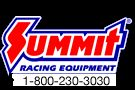 Summit Racing Equipment - Trick Flow® Factory 5 Top End Kits with Twisted Wedge® 170 Cylinder Heads TFS-K514-360-SPC