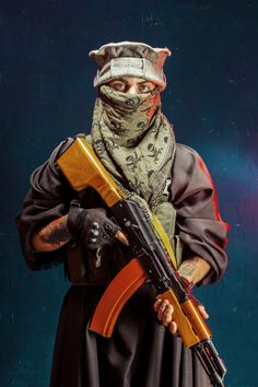 Wallpaper Cs Go, Flag Animation, Arte Do Hip Hop, Flags Of The World, Monster Art, Shadowrun, Character Costumes, Special Forces, Call Of Duty