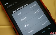 Featured: Top 10 Backup Apps For Android
